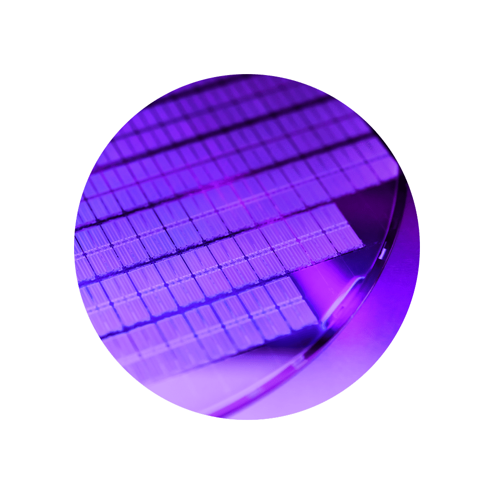 UV-LED Photolithography Exposure Solutions